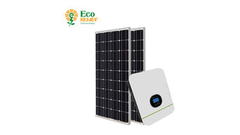 Solar Power Systems in Melbourne