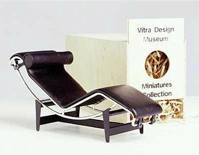 modern by design within reach