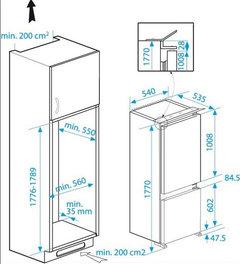 en choisissant votre colonne plus troite chez un autre fournisseur avec une porte assortie vos. Black Bedroom Furniture Sets. Home Design Ideas