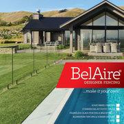 BelAire Designer Fencing's photo