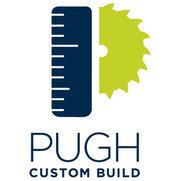 Foto de Pugh Custom Build