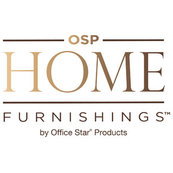 Office Star Products | Houzz