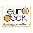 Фото профиля: ЕвроДек