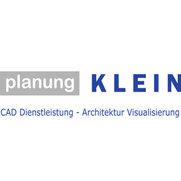 Foto von planung KLEIN