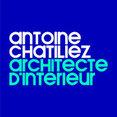 Photo de profil de Antoine Chatiliez