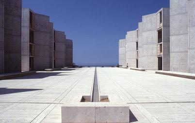 今も続く「ブルータリズム建築」の影響とは?