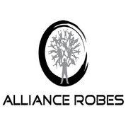 Alliance Robes's photo