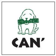 Foto de CAN'Enterprises, Inc.