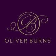 Oliver Burns's photo