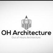 Фото пользователя OH Architecture