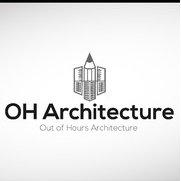 OH Architecture's photo