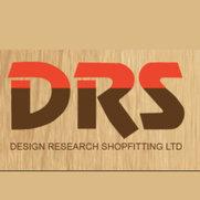 DRS Ltdさんの写真