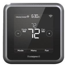 Honeywell International Lyric T5 Wifi Thermostat, RCHT8610WF2006