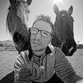 Kurtis Miller Photography and Design's profile photo