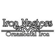 Iron Masters's photo