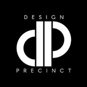 Design Precinct's photo