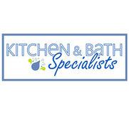 Kitchen & Bath Specialists's photo