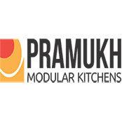 Pramukh Modular Kitchens's photo