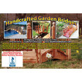 Handcrafted Garden Bridges's profile photo