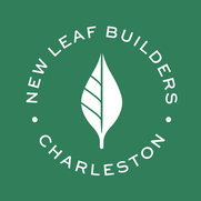 New Leaf Builders's photo