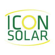 Foto de Icon Solar