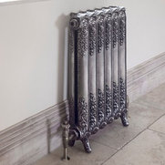 Ribble Radiators's photo