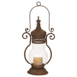 Traditional Candleholders by GwG Outlet