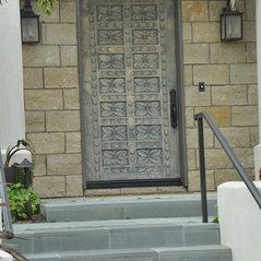 Mission Custom Doors Anaheim Ca Us 92806