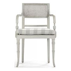 Arm Chair GOSIA Beech Birch New ZT-12