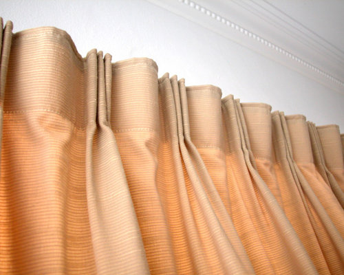 french 3 finger pinch pleat drapes classic pinch pleated drapes curtains