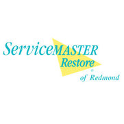 ServiceMaster Cleaning and Restoration's photo