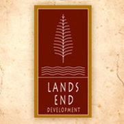 Foto de Lands End Development - Designers & Builders