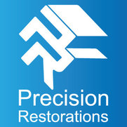 Precision Restorations MD's photo