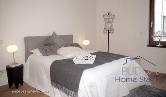 Die 15 besten Experten für Home Staging in Köln, Nordrhein-Westfalen ...
