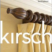 Kirsch Buckingham Brochure