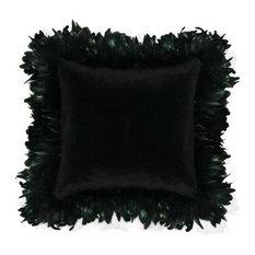 - Подушка Exotica - Декоративные подушки