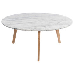 Midcentury Coffee Tables by Makers