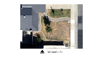 Residential project for home owner of Winters,CA