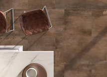 what brand and model are the floor tiles?