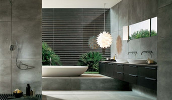 Best 15 furniture and accessory manufacturers and - Bathroom showrooms san francisco ...