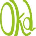 Outdoor Kitchens & Design's profile photo