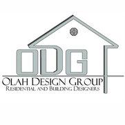 Foto de Olah Design Group
