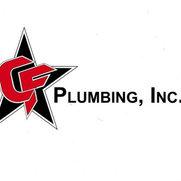 CF Plumbing, Inc's photo