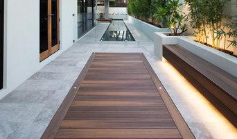 Composite Decking Swanbourne WA - DuraLife Decking
