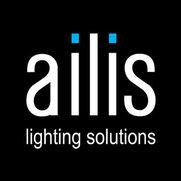 Foto di Ailis Lighting Solutions