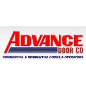 Advance Door Company