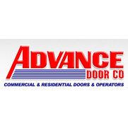 Advance Door Company's photo