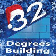 32 Degrees Building Pty Ltd's photo