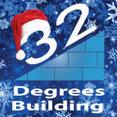 32 Degrees Building Pty Ltd's profile photo
