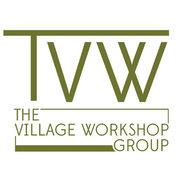The Village Workshop Group's photo
